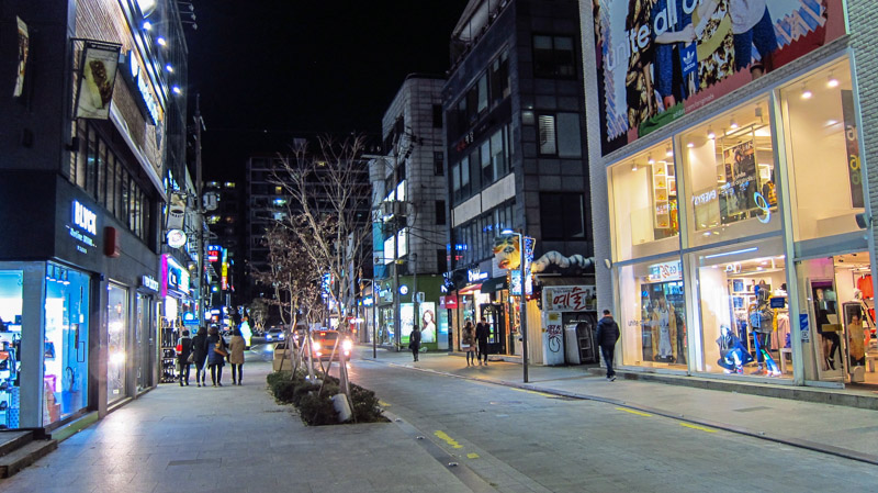 apgujeong_rodeo_street_in_seoul