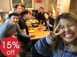 kimchee-hongdae-guest-house-promotion