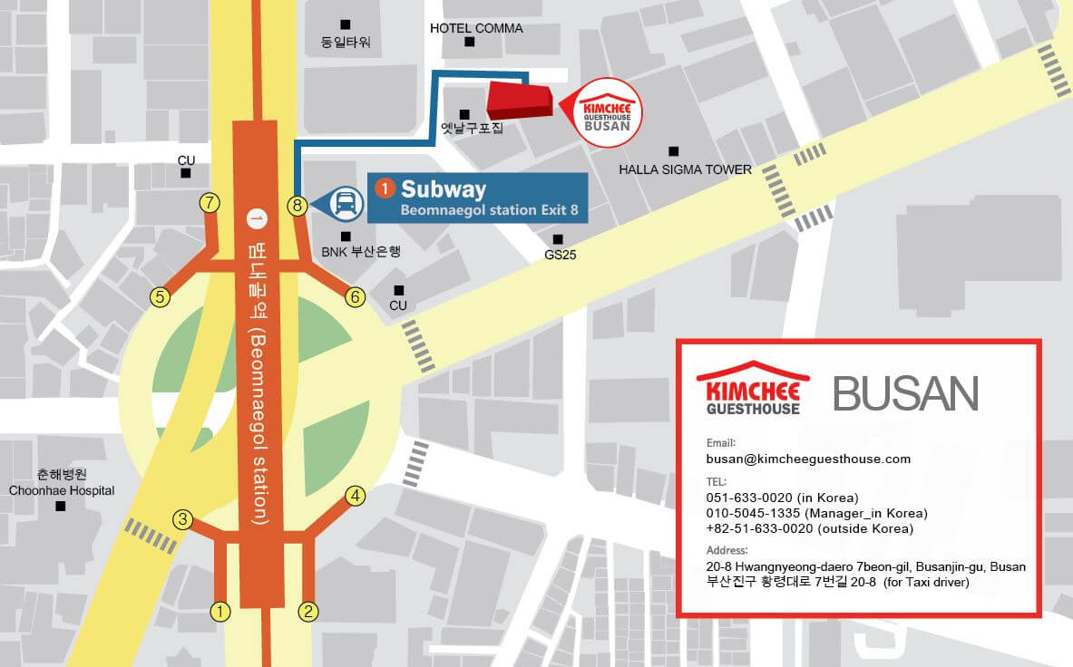 kimchee-busan-downtown-map