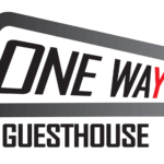 Oneway Guesthouse
